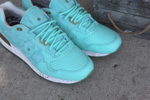 Saucony Shadow 5000 Righteous One x Epitome_85
