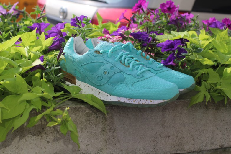 Saucony Shadow 5000 Righteous One x Epitome_95