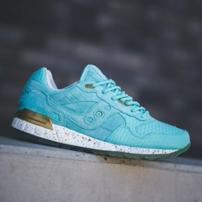 Saucony Shadow 5000 Righteous One x Epitome_98