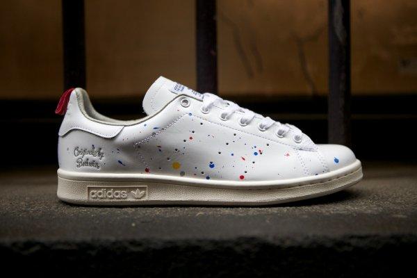 Adidas Stan Smith x Bedwin & The Heartbreakers_09