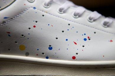 Adidas Stan Smith x Bedwin & The Heartbreakers_10
