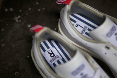 Adidas Stan Smith x Bedwin & The Heartbreakers_15