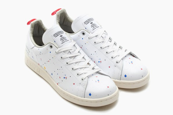 Adidas Stan Smith x Bedwin & The Heartbreakers_20