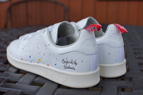 Adidas Stan Smith x Bedwin & The Heartbreakers_25