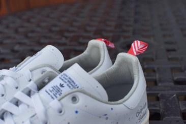 Adidas Stan Smith x Bedwin & The Heartbreakers_29