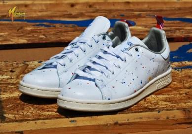 Adidas Stan Smith x Bedwin & The Heartbreakers_36