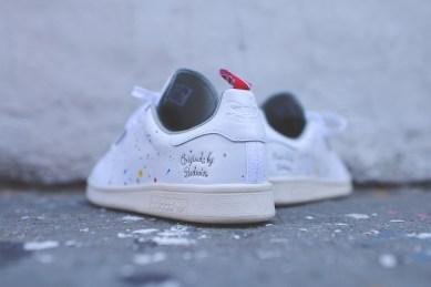 Adidas Stan Smith x Bedwin & The Heartbreakers_42