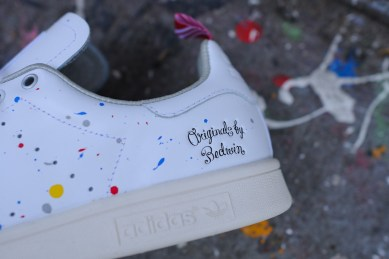 Adidas Stan Smith x Bedwin & The Heartbreakers_46