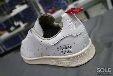 Adidas Stan Smith x Bedwin & The Heartbreakers_52