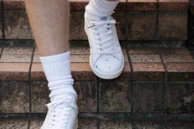 Adidas Stan Smith x Bedwin & The Heartbreakers_59