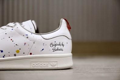 Adidas Stan Smith x Bedwin & The Heartbreakers_64