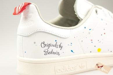 Adidas Stan Smith x Bedwin & The Heartbreakers_74