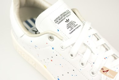 Adidas Stan Smith x Bedwin & The Heartbreakers_75