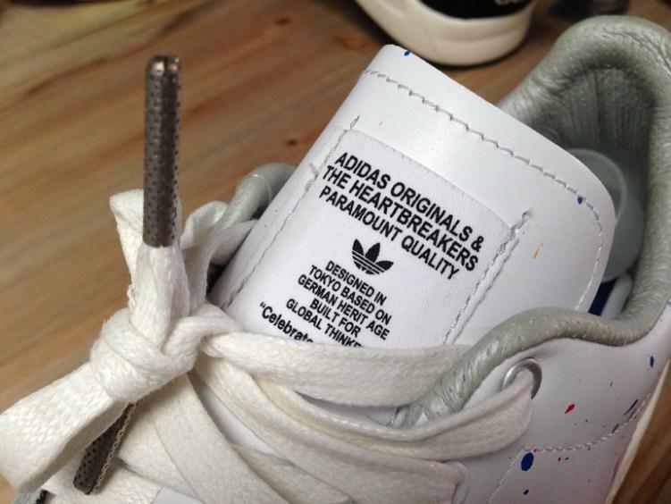 Adidas Stan Smith x Bedwin & The Heartbreakers_84
