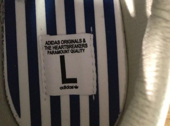 Adidas Stan Smith x Bedwin & The Heartbreakers_86