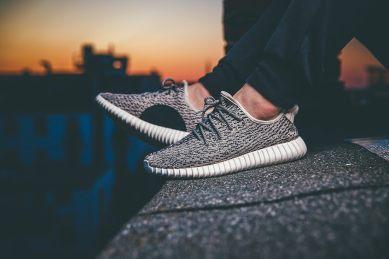 Adidas Yeezy Boost 350_01
