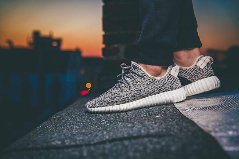 Adidas Yeezy Boost 350_08