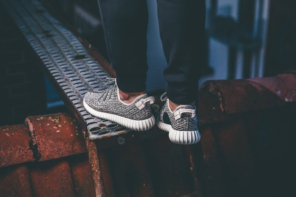Adidas Yeezy Boost 350_09