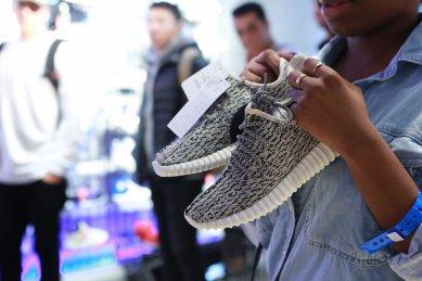 Adidas Yeezy Boost 350_103