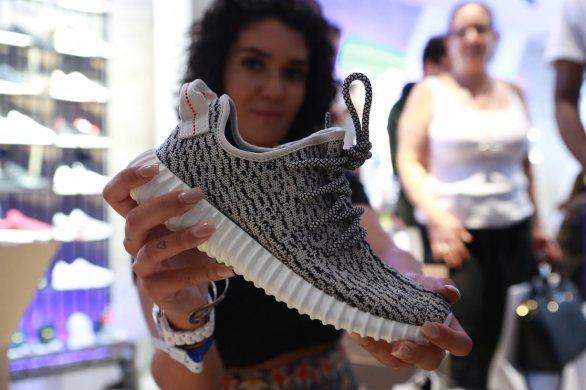 Adidas Yeezy Boost 350_105