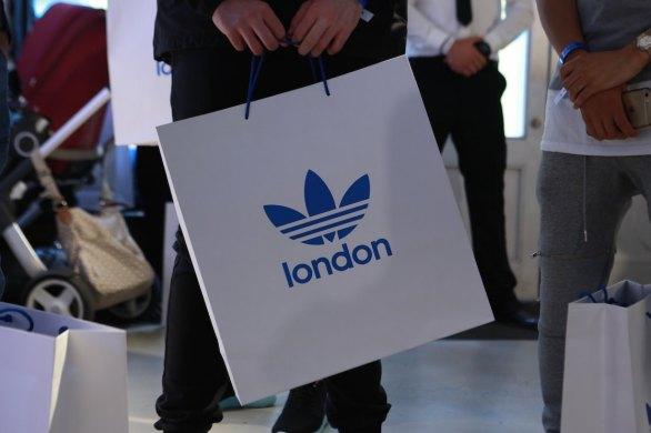 Adidas Yeezy Boost 350_107