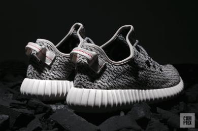 Adidas Yeezy Boost 350_113