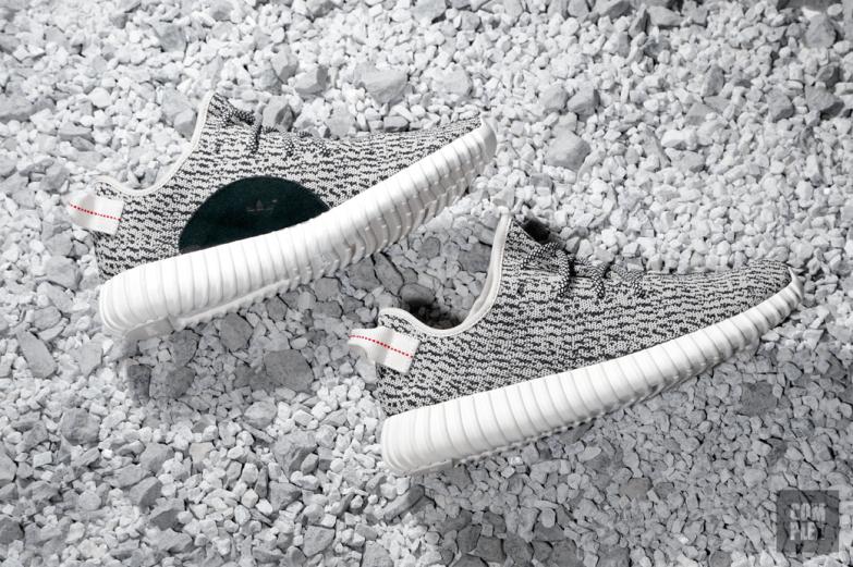 Adidas Yeezy Boost 350_117