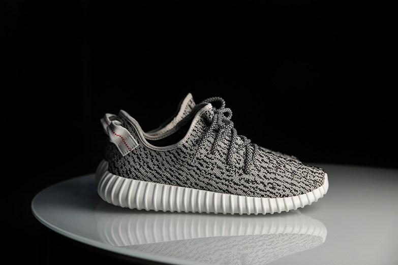 Adidas Yeezy Boost 350_125