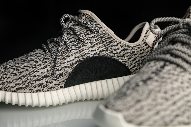 Adidas Yeezy Boost 350_129