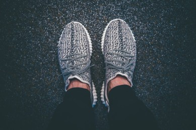 Adidas Yeezy Boost 350_13