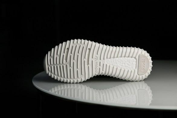 Adidas Yeezy Boost 350_133