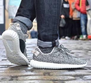 Adidas Yeezy Boost 350_141