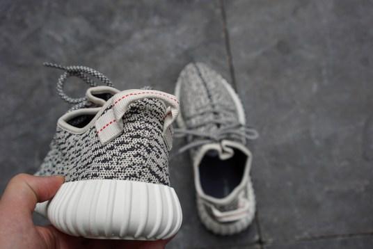 Adidas Yeezy Boost 350_147