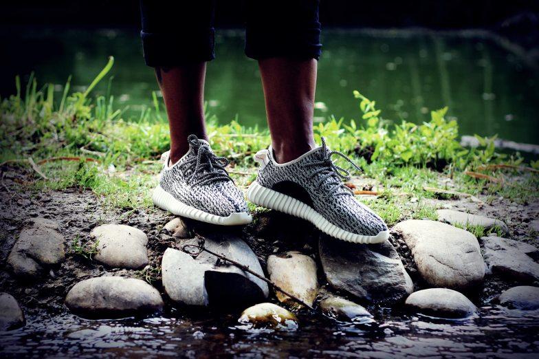 Adidas Yeezy Boost 350_158