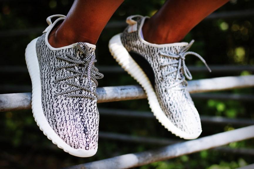 Adidas Yeezy Boost 350_160