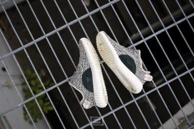 Adidas Yeezy Boost 350_17