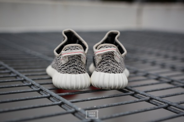 Adidas Yeezy Boost 350_21