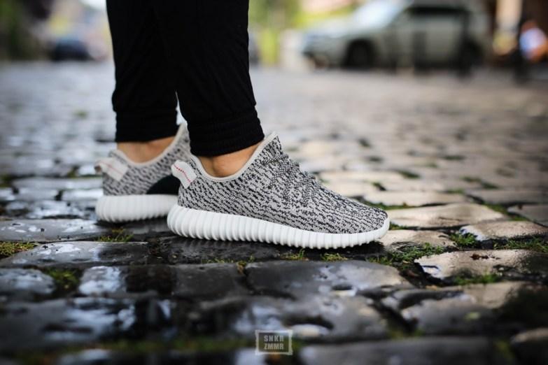 Adidas Yeezy Boost 350_24