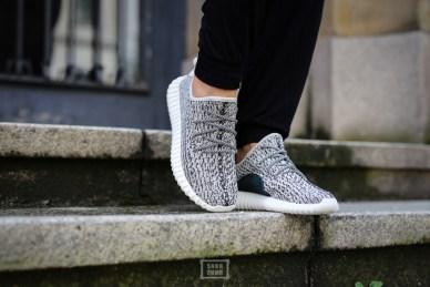 Adidas Yeezy Boost 350_26
