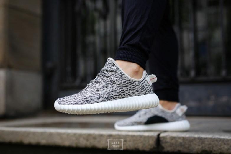 Adidas Yeezy Boost 350_27