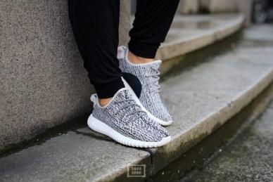 Adidas Yeezy Boost 350_29