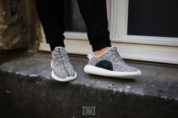 Adidas Yeezy Boost 350_31