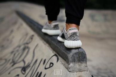 Adidas Yeezy Boost 350_35