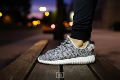 Adidas Yeezy Boost 350_38