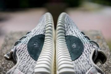 Adidas Yeezy Boost 350_47