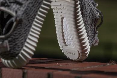 Adidas Yeezy Boost 350_48