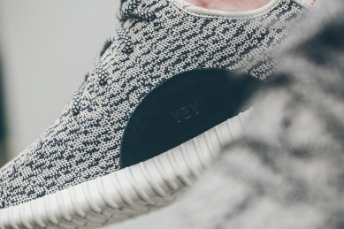 Adidas Yeezy Boost 350_51