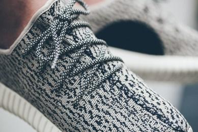 Adidas Yeezy Boost 350_53
