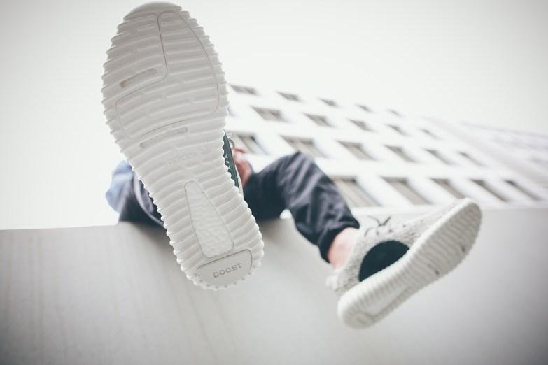 Adidas Yeezy Boost 350_58