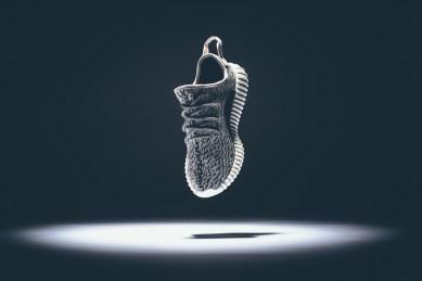 Adidas Yeezy Boost 350_61